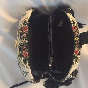 La Regale Bags - La Regale purse